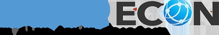Labor Econ logo