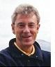 Arne Kalleberg